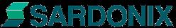 Sardonix Idiomas Logo